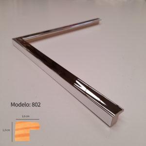 802-1641perfil