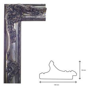 ES12-1641 (10 cm)