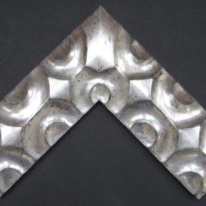 M12-1641