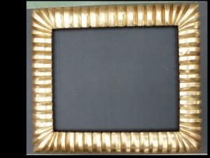 M11-1141 (10 cm ancho) MARCO