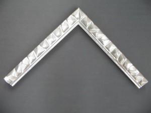 M5-1641(BOL AMARILLO) (5cm)